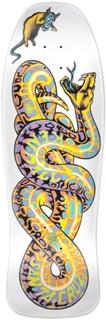 Kendall Snake Reissue 9.9