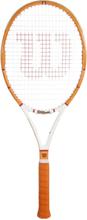 Wilson Jack Kramer Six.One Team Tennisschläger (Special Edition) Griffstärke 3