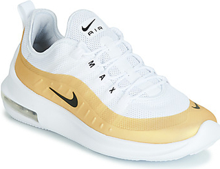 Nike Sneakers AIR MAX AXIS W Nike