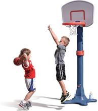 Step2 Step 2 - Basketkorg - Pro Set