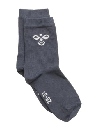 Sutton Socks - Boozt
