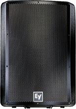 """EV SX300 Pi 12"""" Udendørs Passiv Højttaler"""