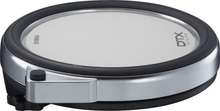 Yamaha XP-120SD Snare Drum Pad