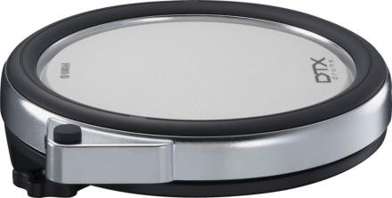Yamaha XP-100SD Snare Drum Pad