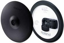 """Roland 12"""" CY-12C cymbalpad"""