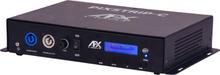 AFX pixelbar controller
