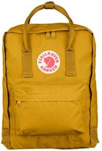 Fjällräven Kanken Backpack acorn Uni