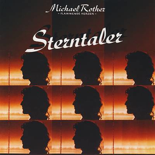 Sterntaler [Import]