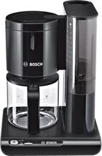 Bosch Tka8013 Kaffetrakter - Svart
