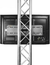 "RIGGATEC LCD / Plasma Tv-beslag 37-65"", max 45 kg"
