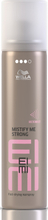 Wella EIMI Mistify Strong - travelsize 75ml