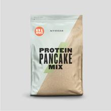 VeganProtein Pancake Mix - 500g - Vanilla