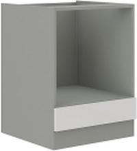 Bianco Kjøkkenskap 60x52x82 cm, Kjøkkenskap