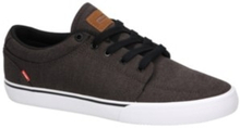 Globe GS Sneakers earth canvas 8.0 US