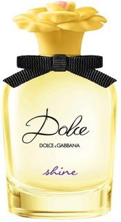 Dolce & Gabbana Dolce Shine EDP 75 ml