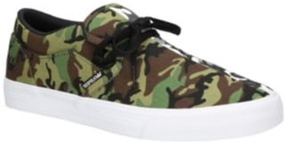 X Rothco Cuba Sneakers still cant see me Gr. 10.0 US