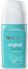 ACO Original Without Perfume Roll-On 75ml