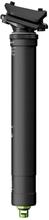 OneUp V2 Dropper Sadelstolpe L=420mm, Drop=150mm, Flere diametere