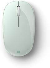 Microsoft Bluetooth® Mouse