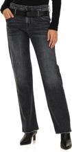 RTA Jeans Dexter Baggy XS