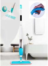 Microfiber Mopp / Spray Mopp