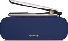 ghd Platinum+ Iridescent White Limited Edition Styler