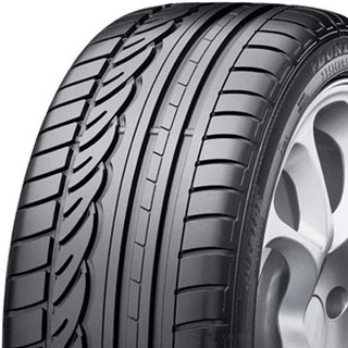 Dunlop SP Sport 01 245/40R17 91W MO MFS