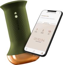 Myhixel: MED Pleasure Device