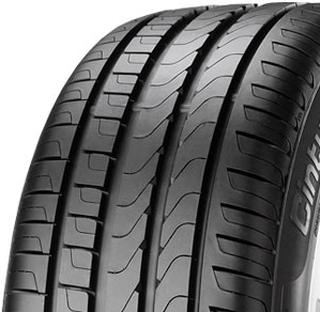 Pirelli Cinturato P7 225/45R17 91W K1