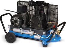Coltri EM/ET EOLO 330 Kompressor