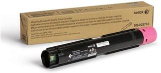 Xerox VersaLink C 7000 DN XEROX 106R03763 Tonerkassett magenta 3.300 sider