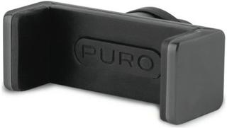 Puro Universal Smart Car Holder ( iPhone )