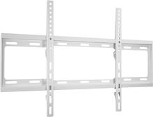 Deltaco väggfäste för TV/skärm, 37-70