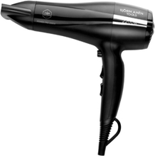 OBH Nordica Björn Axén Tools Power Pro 2200W