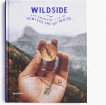 Gestalten Verlag - Wildside - Multi - ONE SIZE