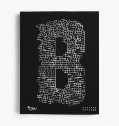 Rizzoli - Barneys New York - Multi - ONE SIZE