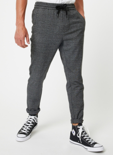 Onslinus Pant by Only & Sons