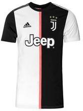 Juventus Kotipaita 2019/20 Lapset