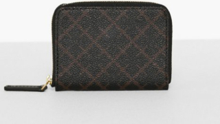 By Malene Birger Elia Coin Punge Dark Chocolate