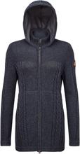 Sherpa Kesang Sweater Damer, rathee XL 2019 Uldjakker