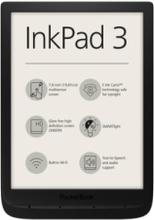 InkPad 3 - Black