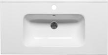 Tvättställ Hafa On Soft 900 Vit
