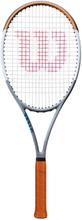 Roland Garros Blade 98 LTD V7.0 Tour Racket