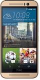 HTC One M9 - 32GB - Amber Guld