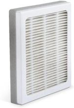 Soehnle Filter Wash 500 Tilbehør Til Klima & Vifte