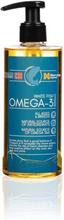 Non-Stop White Fish Omega-3 Olja 300ml