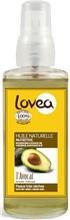 Avocado Oil - 100% Natural - Very Dry Skin 100 ml