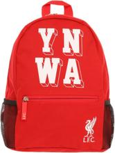 Liverpool ryggsäck jr ynwa