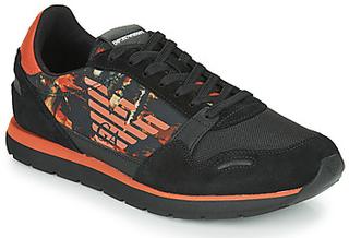Emporio Armani Sneakers X4X215-XM046-B061 Emporio Armani