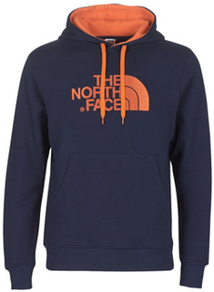 The North Face Sweatshirts MEN'S DREW PEAK PULLOVER HOODIE The North Face